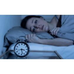 Άμεση η σχέση ύπνου με την ποιότητα ζωής