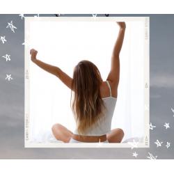 Γιατί ο καλός ύπνος βελτιώνει την υγεία µας