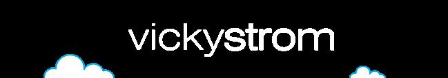 vickystrom.gr